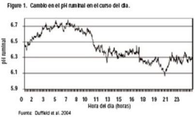 Tamano Fig 1.jpg